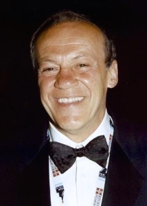 Bruno Pischiutta