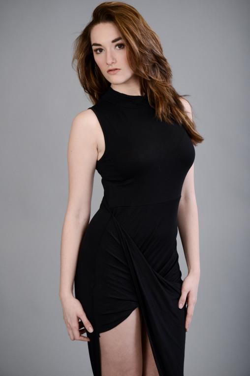 Sophia Gilberto