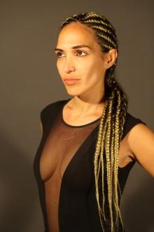 Shira Carter