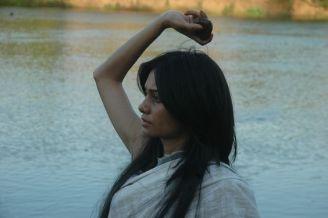 Kristna Saikia