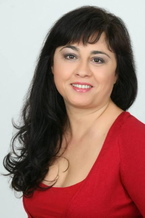 mariana-achim3