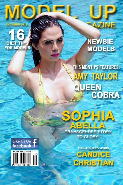 sophia-abella6