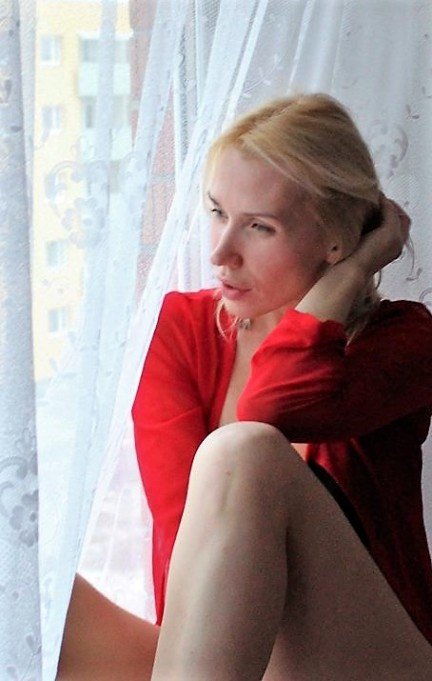 Eva Voq