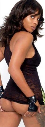 Lesha Bey