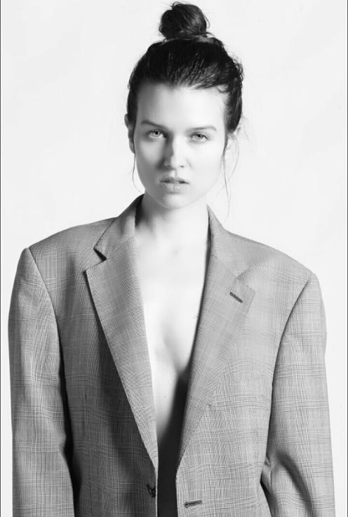 Nelly Chunchukova