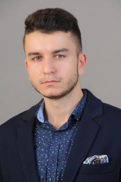 Andrei Neamtu
