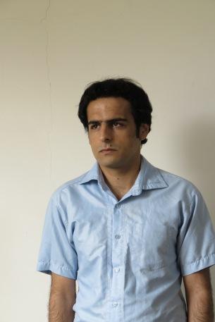 Bakhtiar Khalili