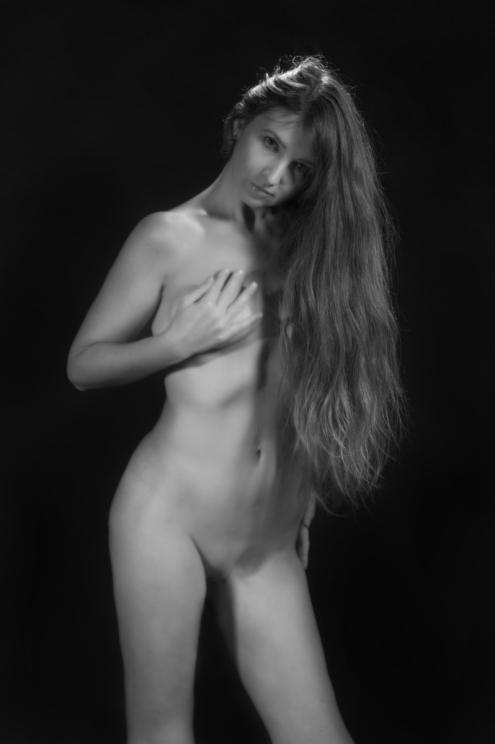 Christie Norton