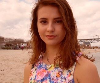 Kayleigh Graham
