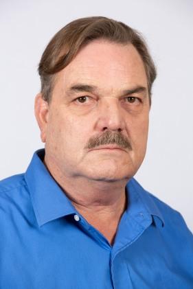 Keith Lopez