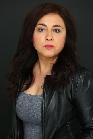 Mariana Achim