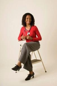 Cheryl BryantBruce