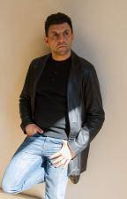 Pasquale Biondolillo
