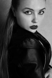 Greta Goldling
