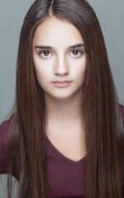 Brooke Stein