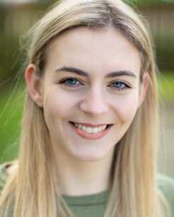 Jessica Michelle Smith