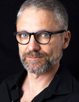 Paolo De Giorgio