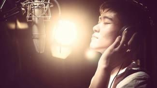 Frank Yeung
