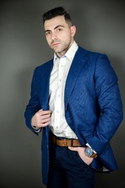 Valeri Valchev
